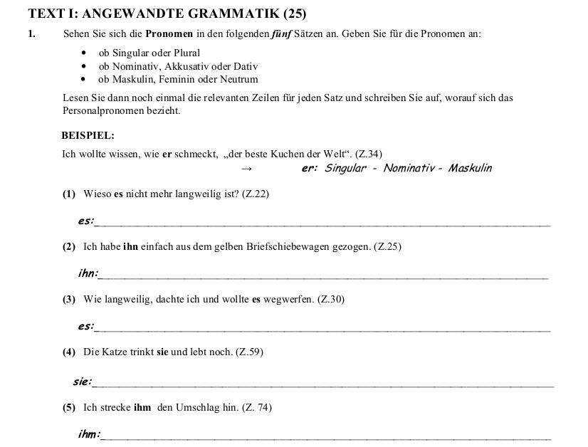 2005 Angewandte Grammatik