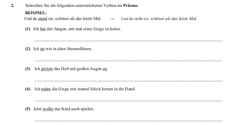 2007 Angewandte Grammatik