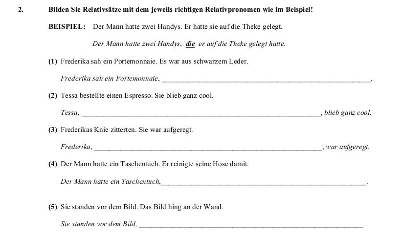 2008 Angewandte Grammatik