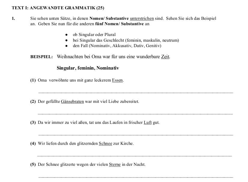 2010 Angewandte Grammatik