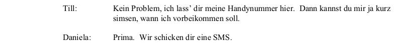 2010 German LC Aural Transcript