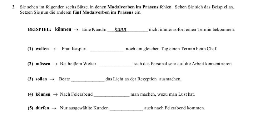 2011 Angewandte Grammatik