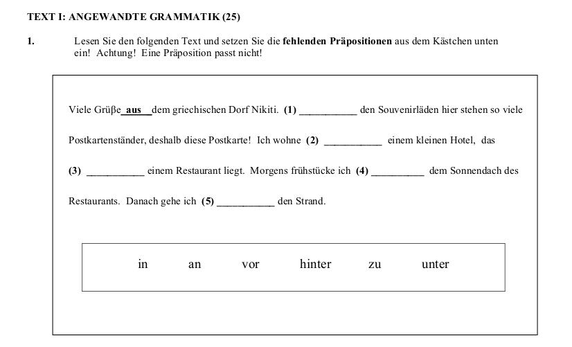 2012 Angewandte Grammatik