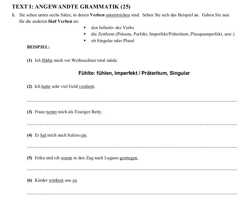 2013 Angewandte Grammatik