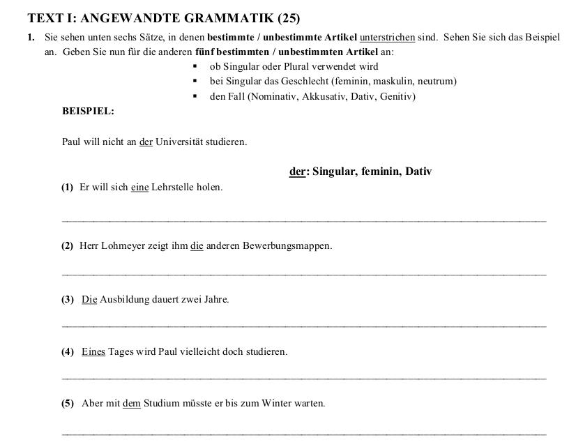 2014 Angewandte Grammatik