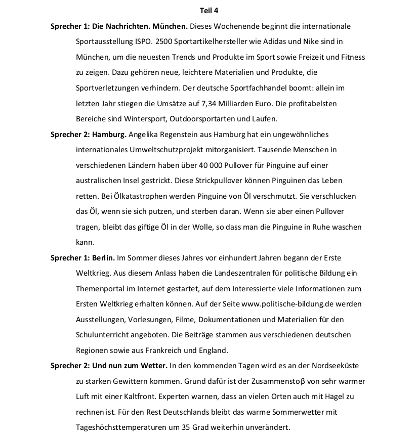 2014 LC Aural Transcript 4